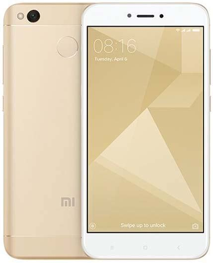 Redmi Note 4 Gold Ram 3gb 64gb xiaomi redmi 4 32gb price shop redmi 4 gold 32gb 3gb