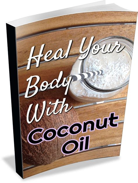 coconut oil for leather couch coconut oil plr upgrade health and wellness plr