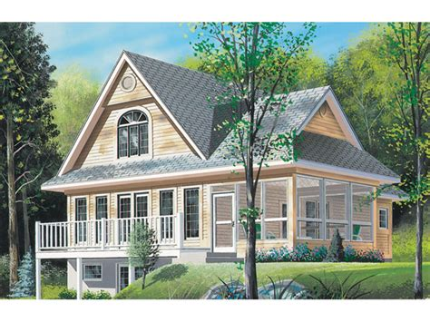 lake house plans for narrow lots narrow lot lake house floor plans free home design ideas