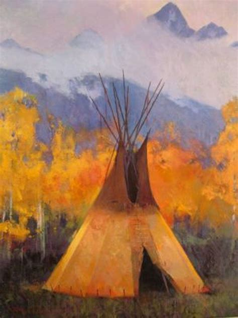 Acrylic Tipis 416 best all about teepees images on
