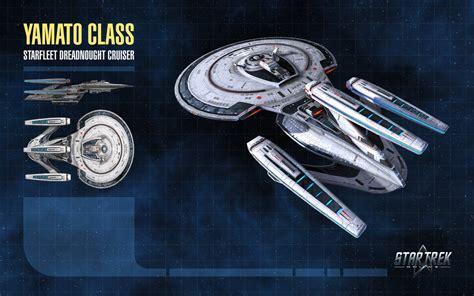 Cat Avian 200 Cc the best class of starship per scifi series franchise