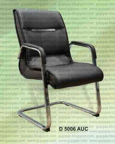 Kursi Kantor Dankha kursi hadap d 5006 auc dankha agen distributor dan