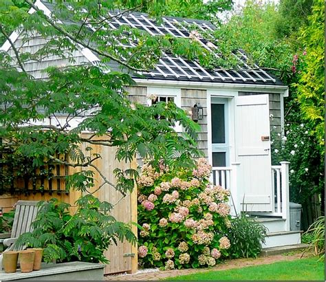 American Summer Shed by 80 Best Chicken Coops Sheds Greenhouses Images On
