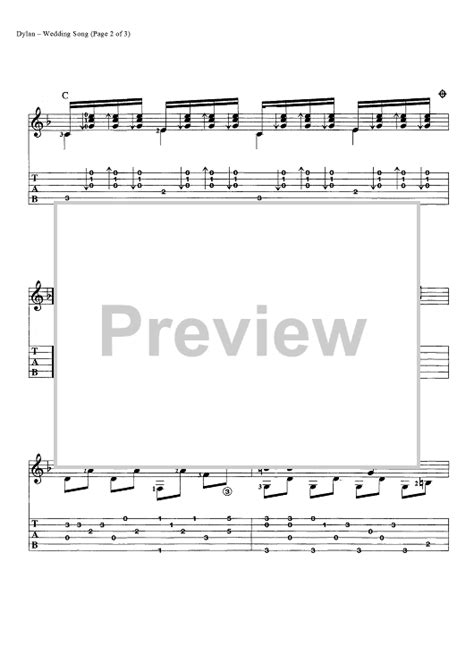 Wedding Songs Piano Sheet by Wedding Song Sheet For Piano And More