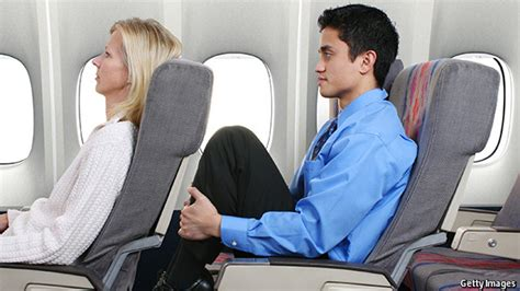delta leg room legroom on aeroplanes a modest for the equitable treatment of the taller passenger