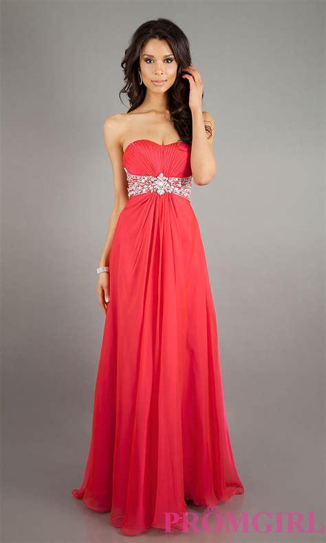 the dress view dress detail bl 9509