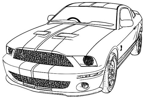 find   coloring pages resources  part