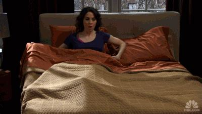 how to be on top in bed bed gif find share on giphy