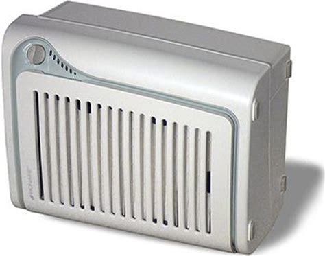 bionaire bap615 hepa air purifier