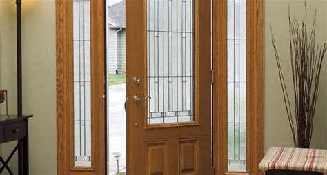 porte ingresso con vetro porte con vetri vetro