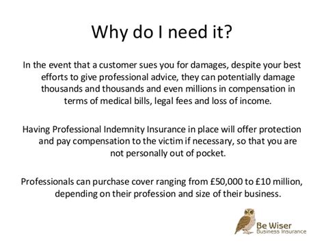 insurance house professional indemnity what is professional indemnity insurance