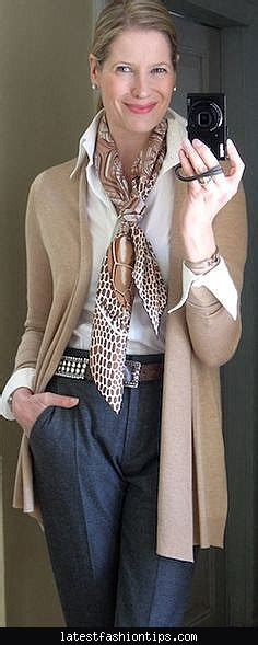pinterest fashion 50 plus fashion 50 year old woman 2016 latestfashiontips com