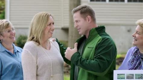 Trugreen Sweepstakes - trugreen reveals sweepstakes winner s backyard makeover in videos memphis tenn