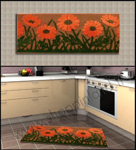 tappeti prezzi bassi tappeti cucina moderni a prezzi bassi shoppinland