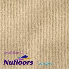 100 floors level 65 hint wool carpet by fabrica on wool new zealand