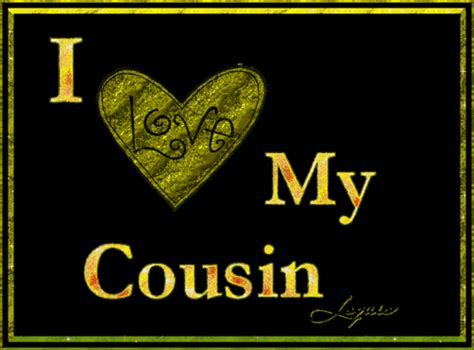 my cousin i my cousin quotes picture image by tag