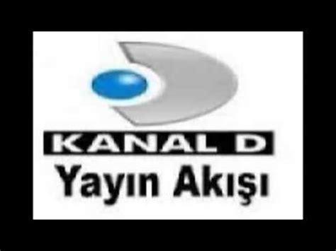 canl tv zle ful hd kanal d 13 kasım 2013 kanal d yayın akışı canlı izle youtube