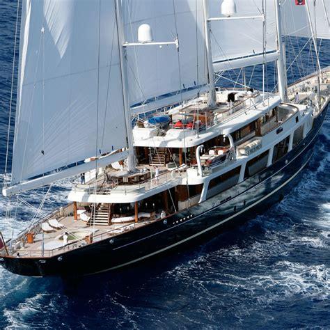 yacht photos eos yacht photos lurssen yacht charter fleet