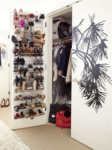how to store shoes 28 shoe rack for closet how to store shoes adewan shoe