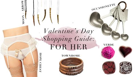 womens valentines gifts womens valentines gifts 28 images how to avoid the