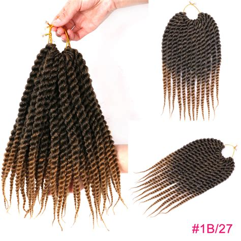 what is the best synthetic hair for crochet mambo twist crochet braids hair 12 quot synthetic kanekalon