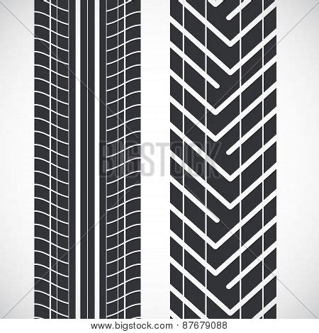 tread pattern en français tread pattern images stock photos illustrations bigstock