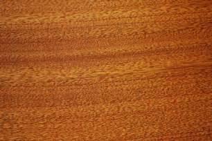 Wholesale african mahogany lumber supplier khaya