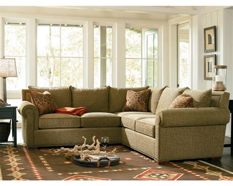 thomasville living room fremont sectional living room furniture thomasville furniture
