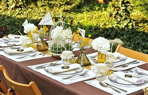 Graduation Table Ideas by Playful Graduation Table Decorations Home Furniture And
