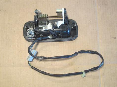 repair anti lock braking 1998 acura cl user handbook service manual 1998 acura cl rear door handle install service manual repairing 1998 acura cl