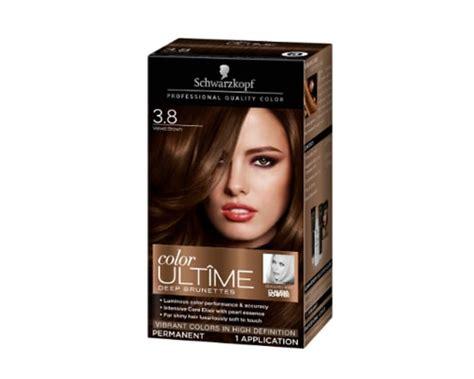 Harga Merk Pewarna Rambut Yang Bagus 11 merk cat rambut yang bagus dan berkualitas