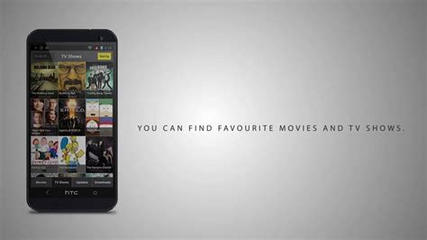 moviebox apk for android box apk moviebox app for android ios pc