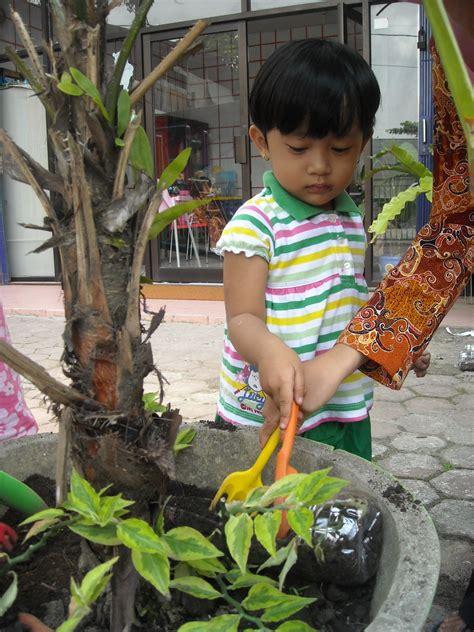 Puzzle My Fish Mainan Edukatif Et228 Mainan Edukatif Anak 14 Bulan Mainan Toys