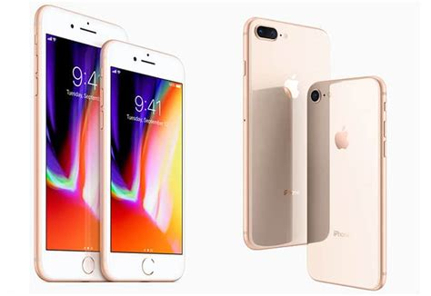 where to buy unlocked iphone 8 and 8 plus without contract