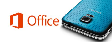 office 365 android app office pro android zdarma