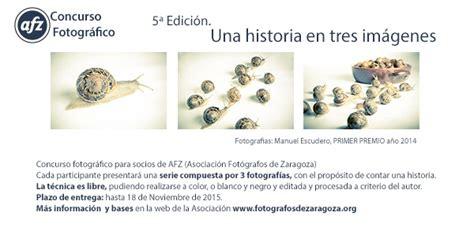 lerrore fotografico una breve concurso fotogr 225 fico una historia en tres im 225 genes asociaci 243 n fotografos de zaragoza