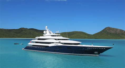 review  yacht amaryllis  abeking  rasmussen yacht charter superyacht news