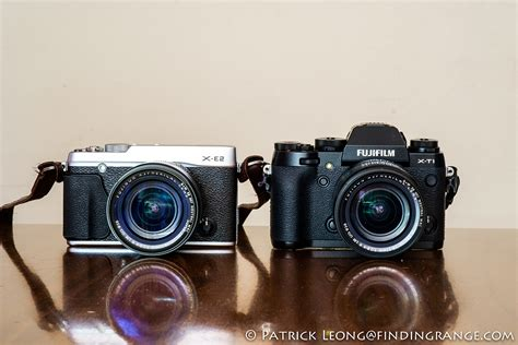 fuji x series fujifilm x t1 review the x series taken to the next level