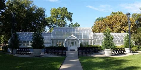 wedding venues denton tx the chapel in the woods weddings get prices for