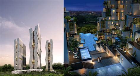 architectural trends architectural trends 2014 home design