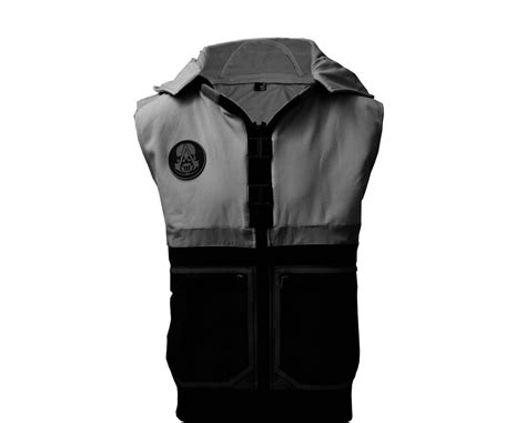 Jaket Assassins Creed Recon Jaket Assasin Creed Jaket Assassin Recon assassin s creed the recon jacket ubi workshop