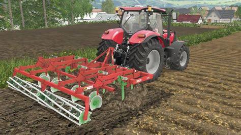 17 Best Ideas About Mod Unia Gruber Kos Fs 2017 Farming Simulator 2017 Mod Ls 2017 Mod Fs 17 Mod