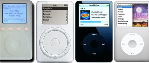 ipod classic wallpaper download how did the ipod get its name