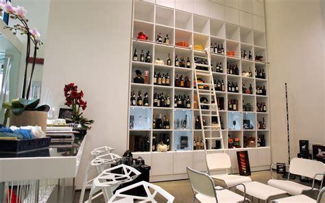 calabrese arredamenti calabrese interior design progettazione e arredamenti a
