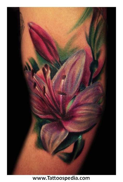 flower tattoo no outline tattoos after dark forearms tattoo ideas no outline