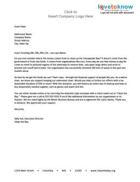 Fundraising Letter Template Uk Sle Letters Asking For Donations Boy Scouts Nonprofit Fundraising