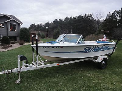 custom boat covers pittsburgh pa correct craft fish nautique boats for sale
