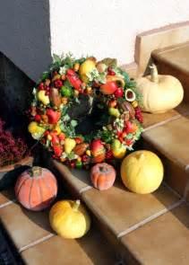 Mini Glass Vase 20 Great Ideas For Autumn Decoration And Wonderful