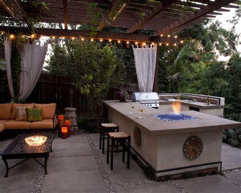 backyard bbq bar designs 28 best images about bbq ideas on pinterest backyards concrete block walls and