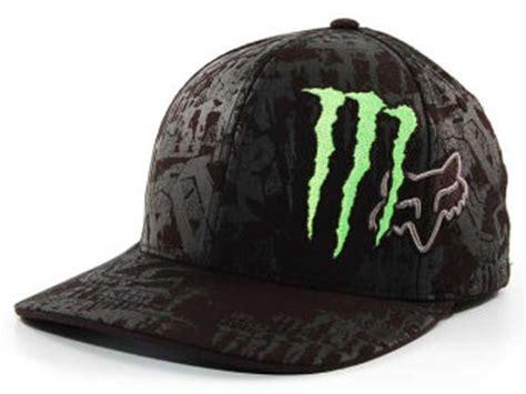 hats lids 174